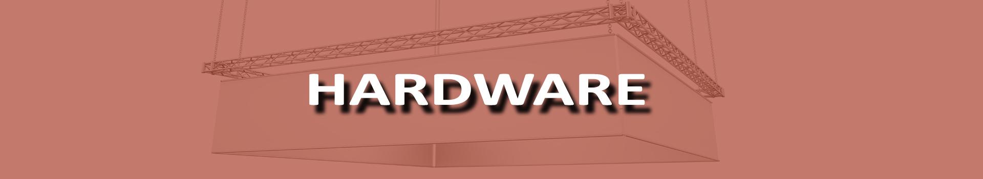 Hardware ll