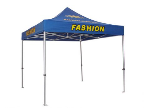 Tent_0000_Layer 41