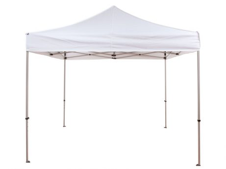 Tent_0002_Layer 39