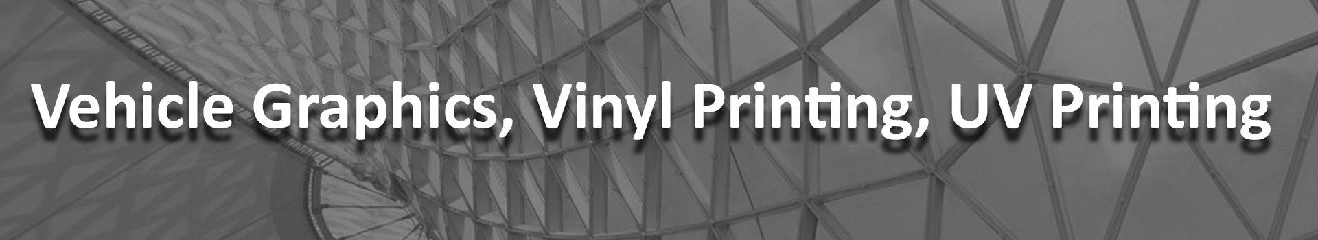 Category Banners_VEG_UV_Vinyl